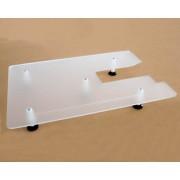 Velký rozšiřující stolek  pro Babylock Sashiko - BL 92