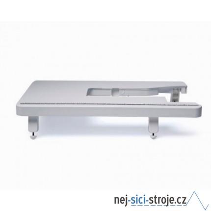 Příslušenství Brother - rozšiřující stolek WT13 (KD144, KE14)