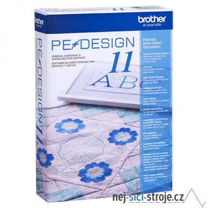 PE Design 11