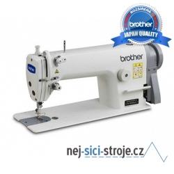 Průmyslový šicí stroj Brother S 1000A-3