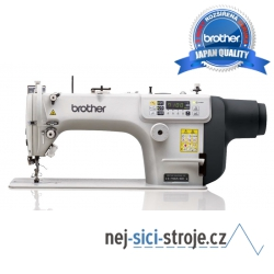 Průmyslový šicí stroj Brother S-7100A-403
