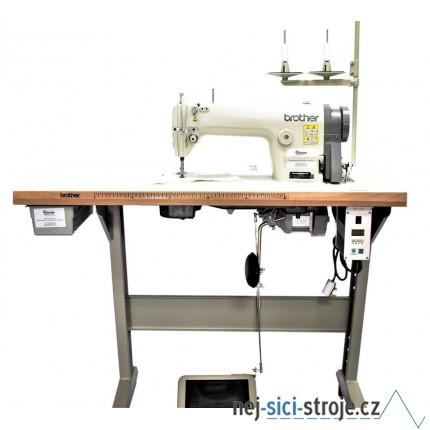 Průmyslový šicí stroj Brother S 1000A-5
