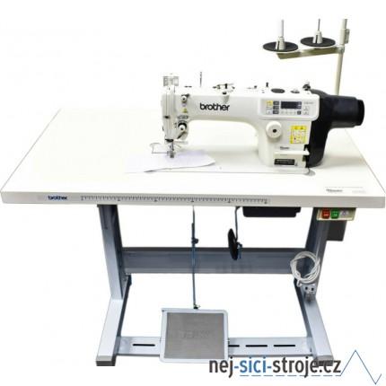 Průmyslový šicí stroj Brother S-7100A-405