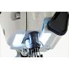 Průmyslový šicí stroj Brother NEXIO S-7300A-403 Standard