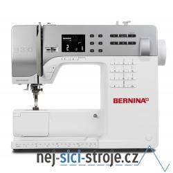 Šicí stroj Bernina 330