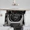 Šicí a vyšívací stroj Bernina 720