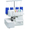 Overlock Brother M 1034