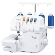 Brother 1034DX- overlock