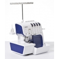 Overlock Brother 4234D