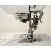 Šicí a vyšívací stroj Brother M280D