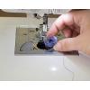 Vyšívací stroj Brother Innov-Is 800E