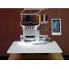 Vyšívací stroj Brother PR 1000 E desetijehlový