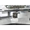Vyšívací stroj Brother PR 1055X desetijehlový