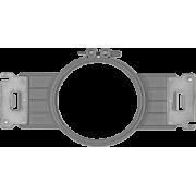 Příslušenství Brother - PRPRF100 kulatý rámeček průměr 100mm