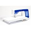 Příslušenství Brother - rozšiřující stolek WT10 pro stroje VQ2, V5 a V7