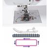 Šicí a vyšívací stroj Brother INNOV-is XV