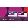 Šicí stroj Pfaff EXPRESSION 4.2
