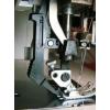 Šicí stroj Gritzner Tipmatic 6122
