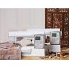 Šicí a vyšívací stroj Husqvarna Designer Topaz 30