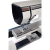 Šicí a vyšívací stroj Janome MC 12000 HORIZON