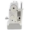 Šicí stroj Janome 1600 PQC