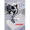 Šicí stroj Janome 2522