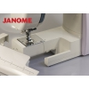 Šicí stroj Janome 415