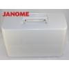 Šicí stroj Janome 423