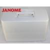 Šicí stroj Janome 525 S