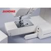 Šicí stroj Janome 601