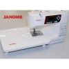 Šicí stroj Janome 605 QXL + stolek