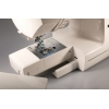 Šicí stroj Janome 607 + rozšiřující stolek