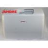 Šicí stroj Janome 625 E