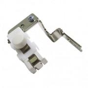 Příslušenství Janome - patka pro všívání gumy pro overlock Janome