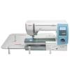 Šicí stroj Janome Horizon MC 8900 QCP SE