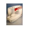 Šicí stroj Janome 920 - 8 patek