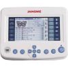Vyšívací stroj Janome MB 4