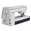 Šicí a vyšívací stroj Janome MEMORY CRAFT 14000