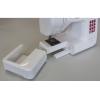Šicí stroj Janome Memory Craft 5900