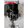 Šicí stroj Janome Memory Craft 5200