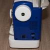 Šicí stroj JUKI TL 2200 QVP Mini