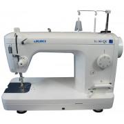 Šicí stroj JUKI TL-98 P/CE