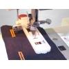 Šicí stroj Lada Q60B + extra příslušenství