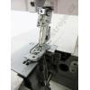 Coverlock Lucznik 820 D - D3