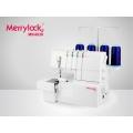 Overlock Merrylock MK 4030
