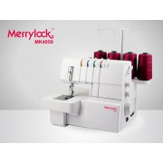 Coverlock Merrylock MK 4050