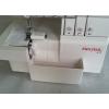 Merrylock MK 4075 - overlock i coverlock
