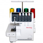 Overlock Merrylock MK 480