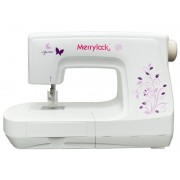 Zatkávací stroj Merrylock SP 1100