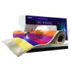 Šicí a vyšívací stroj Pfaff CREATIVE PERFORMANCE včetně vyšívací jednotky